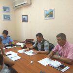 Тольяттинцев продолжает беспокоить судьба лесного массива