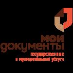 «Муниципальный» пенсионный фонд ликвидирован