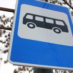 В карты улично-дорожной сети Тольятти внесут изменения