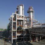 В Тольятти отмечается рост промышленного производства
