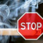 Тольяттинцы против курения