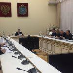 Тольятти — лидер среди ТОРов страны