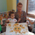 Лучшие воспитатели для юных тольяттинцев