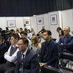 Власти региона намерены активно развивать IT-сектор в Тольятти