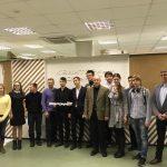За бизнес-идеями — в Тольятти