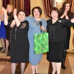 «Библиотеки Тольятти» подвели итоги уходящего года