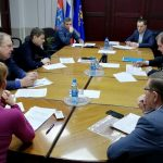 Летом в Тольятти откроют две новые поликлиники