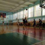 «Кэс-Баскет» в Тольятти