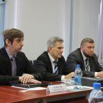 В Тольятти построят завод автокомпонентов