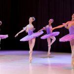 Как стать танцором 21 века