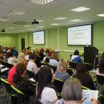 Всероссийская конференция бухгалтеров