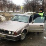 Дети и безопасность на дорогах