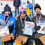 Тольяттинцы уважают спорт
