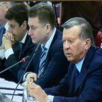 «Газпром» сделал интересное предложение автопроизводителям