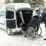 Инвалиды готовы работать
