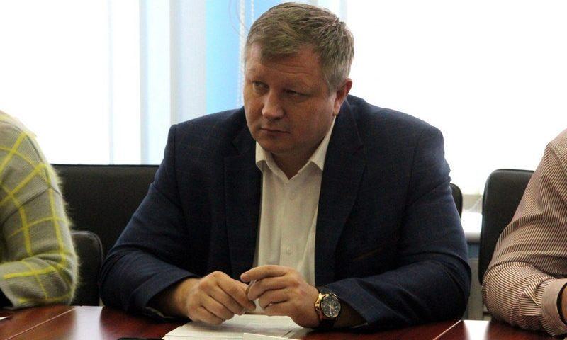 В Тольятти прошла череда ложных минирований